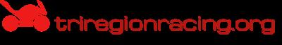 Triregionracing.org